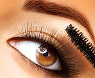 LASH AND BROW ENERGIZER -