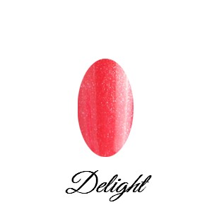 illummi One Step Gel Polish-Delight